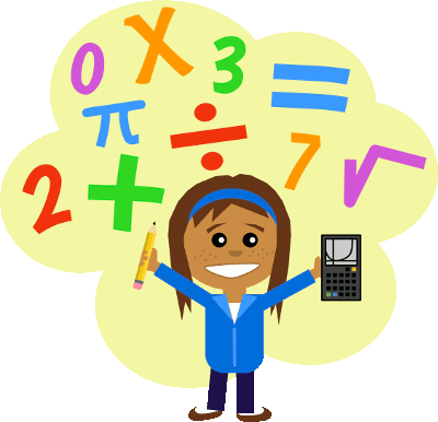 Math-Girl--400_web